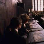 A házimanók jogi helyzete ismerős: Harry Potterrel készít az életre egy indiai egyetem