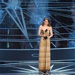 Oscart nyert, és máris a legjobban kereső színésznő lett