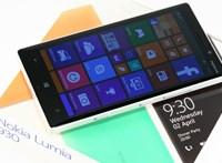 Az utolsó döfést is beviszi a Microsoft, lelövik a Windows Phone 8.1 alkalmazásboltját