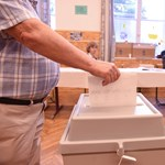 A nagyvárosi fideszesek közel fele hajlandó lenne ellenzéki polgármesterre szavazni