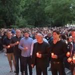 Növelnék az olimpikonok özvegyeinek járadékát,  Epres Panni is nagyobb támogatást kaphat