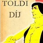 Újra Arany Toldival díjazzuk a magyar film legjobbjait