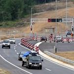 Közel 20 ezer forint egy Zadar oda-vissza autópályadíj, mégis teljes csődben a horvát autópályák