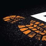 Török Gábor: Az Index sorsáról végső soron a Fideszben döntenek
