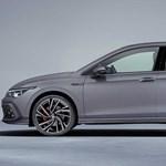 Izgalmas dízel: beárazták a 200 lóerős új VW Golf GTD-t