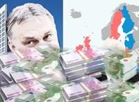 A magyarok többsége szerint hazánknak csatlakoznia kellene az Európai Ügyészséghez