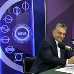 Orbán hozzátartozói is nyerhetnek ezentúl állami tendert