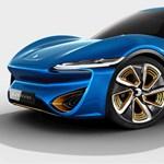 Az ilyen ötletes cégek újíthatják meg az autózást