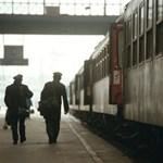 Egyáltalán nem egyszerű nemzetközi vonatjegyet venni a MÁV-nál