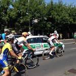 A Tour de Hongrie-ra ment a gyermekvédelemtől elvett pénz