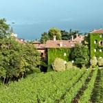 A világ legszebb szállodái: L'Albereta, az olasz gyöngyszem - nagy fotó