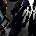 Lesújtó jelentés a magyar gyerekekről: megoldatlan problémákkal küzdenek