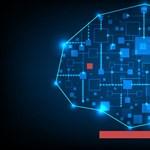 Saját magát tanítja nyerni a Google mesterséges intelligenciája, és sikerül is neki