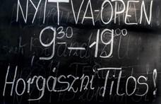 Kormánypártiak gyűrik egymást a választás előtt a Balatonnál