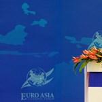 Lemondott az örmény miniszterelnök