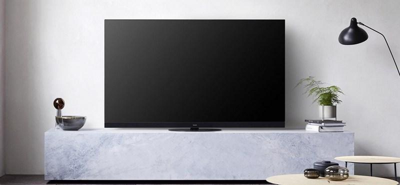 Háromszor jobb-e a háromszor drágább tévé?