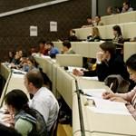 Így tanulhattok a legjobb külföldi egyetemeken tandíj nélkül - ösztöndíjkörkép