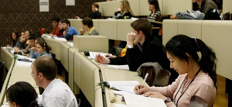 The United Kingdom leaves Erasmus