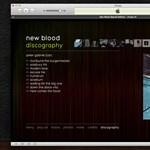 Letölthető az iTunes 10.5 végleges változata: fontos az iOS 5 frissítéshez!