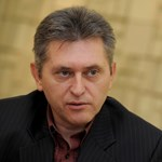 A fideszes Bencsik megint nemet nyomott a parlamentben