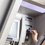 Különleges ATM-ekkel szórja tele az országot az OTP