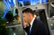 """Márki-Zay a CNN-nek: """"Soha nem volt ekkora esély Orbán legyőzésére"""""""