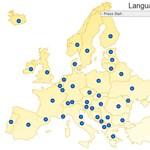 Ismeritek az európai nyelveket? Teszteljétek ezzel a játékkal