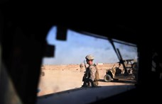 Táliboknak hitt az amerikai hadsereg néhány piknikezőt, kilenc civilt öltek meg