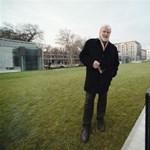 Schneller: Olykor különböző lobbisták ötletrohamai diktálnak
