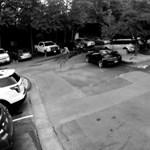 Megvan a megoldás, hogy ne foglalják el a mozgáskorlátozottak parkolóhelyét?