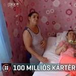 Éberkóma rutinműtét után: a kórház is pereli a bajt okozó műszer gyártóját