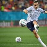 Francia-Suiza en vivo: un minuto por minuto del Campeonato de Europa de fútbol