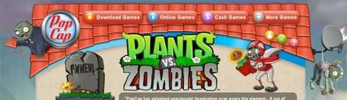 plantvszombies