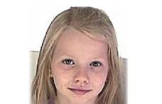 Eltűnt egy 13 éves kislány Budapesten