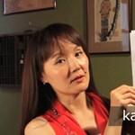 Így tanulhattok japánul és kínaiul teljesen ingyen, otthonról