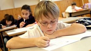 Középiskolai felvételi 2012: jövő héttől lehet változtatni a jelentkezési sorrenden