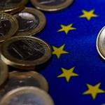 Alternatív pénzen töri a fejét az olasz kormány
