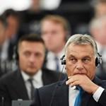 EP: Nem küldheti maga helyett Varga Juditot Brüsszelbe Orbán