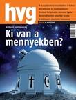 HVG 2013/16 hetilap