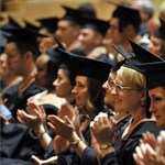 Felsőoktatási világrangsor: csak egy magyar egyetem került a top 200-ba