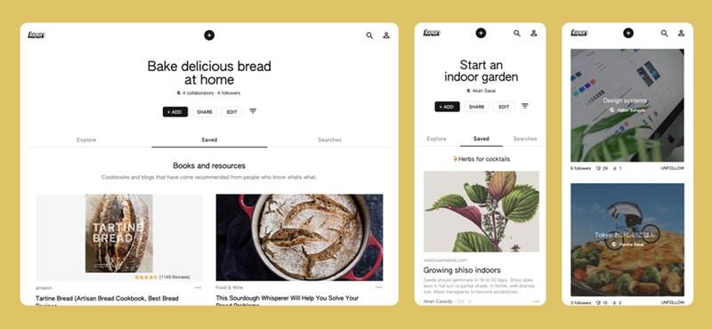 Új közösségi oldalt indított a Google