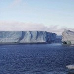 Tényleg egyre nagyobb a baj az Antarktiszon