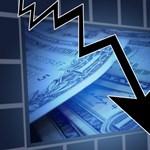 Annyira már áll rosszul az Apple, hogy most kell részvényeket venni – mondják elemzők