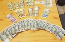 Ezermilliárdokat költünk bankhitelekre és állampapírokra