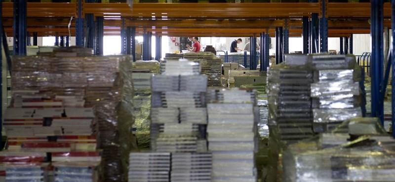 """Tankönyvbotrányok: az államtitkár szerint """"politikai célú hecckampány"""" zajlik"""