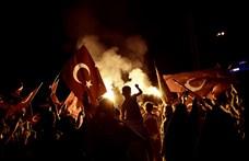 Vagy egy 165 éves ember is szavazhat a török választáson, vagy valaki csalt