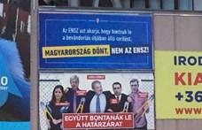 A demokrácia alapjait ássa alá a Fidesz a politikai trollkodás meghonosításával