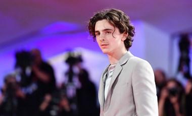 Timothée Chalamet, Will Ferrell és Gal Gadot is díjat ad majd át az Oscaron