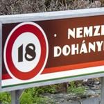 Óriási dohányt szakított Lázár János ismerőse az állami monopóliummal