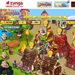 Farmville Facebook nélkül - kilép a Zynga